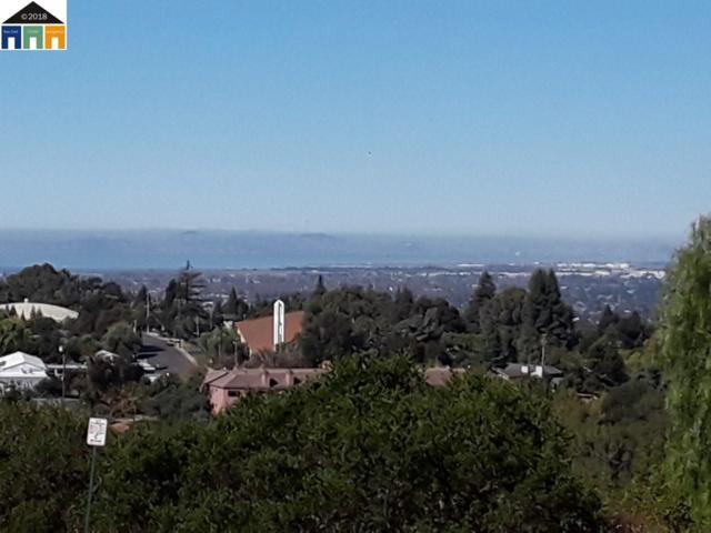 2382 Rainbow Ct, Hayward, CA 94542 (#MR40845906) :: Julie Davis Sells Homes