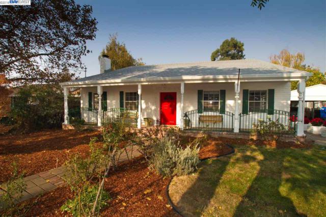 35626 Linda Dr, Fremont, CA 94536 (#BE40845925) :: Julie Davis Sells Homes