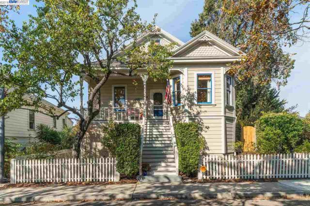 115 Pinole St, Hercules, CA 94547 (#BE40845936) :: Perisson Real Estate, Inc.