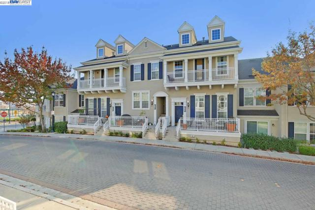 3786 Dunmore Ln, Dublin, CA 94568 (#BE40845992) :: Julie Davis Sells Homes