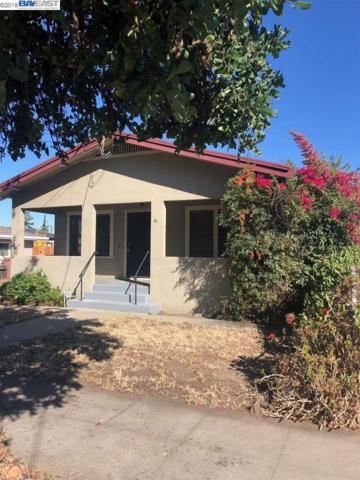 260 Maple St, Livermore, CA 94550 (#BE40846012) :: The Goss Real Estate Group, Keller Williams Bay Area Estates