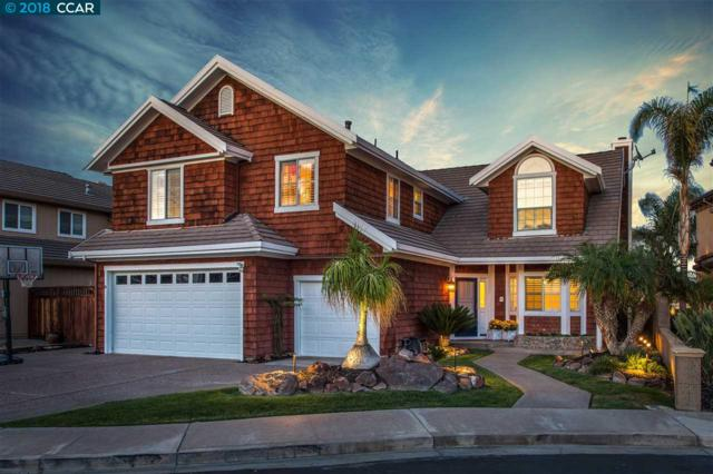 4108 Windward Ct, Discovery Bay, CA 94505 (#CC40846046) :: Brett Jennings Real Estate Experts