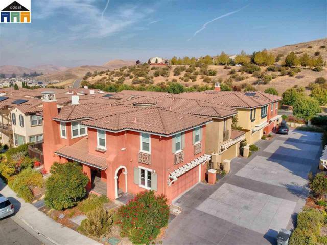 3573 Rocking Horse Ct, Dublin, CA 94568 (#MR40846106) :: Brett Jennings Real Estate Experts