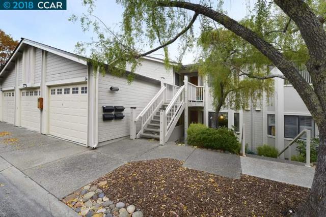 4372 Terra Granada Dr, Walnut Creek, CA 94595 (#CC40846113) :: Maxreal Cupertino