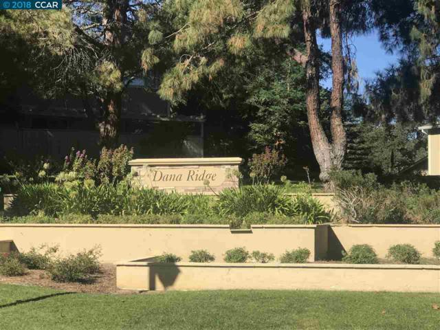 599 Mt Dell Dr, Clayton, CA 94517 (#CC40846116) :: The Warfel Gardin Group
