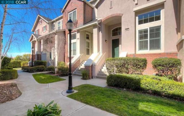 2695 3 Rd St, Livermore, CA 94550 (#CC40846120) :: The Gilmartin Group