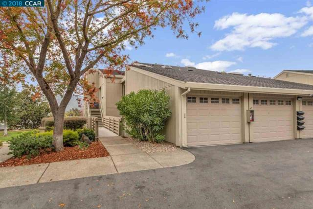 2623 Saklan Indian Dr, Walnut Creek, CA 94595 (#CC40846122) :: Brett Jennings Real Estate Experts