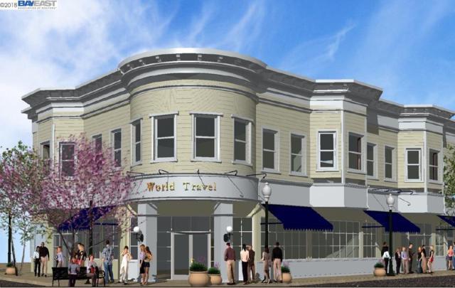 2301 Harbor, Pittsburg, CA 94565 (#BE40846137) :: Julie Davis Sells Homes