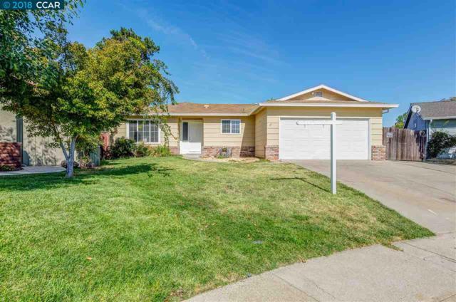 67 Atherton Cir, Pittsburg, CA 94565 (#CC40846184) :: Julie Davis Sells Homes