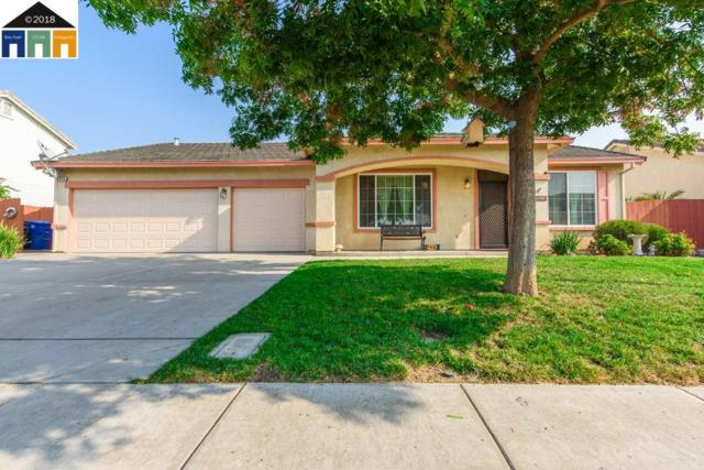 640 Vasconcellos Ave., Manteca, CA 95336 (#MR40846195) :: Strock Real Estate