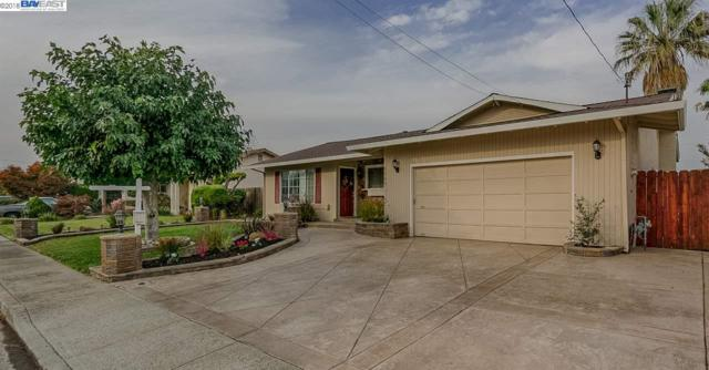 6549 Ebensburg Ln, Dublin, CA 94568 (#BE40846220) :: Julie Davis Sells Homes