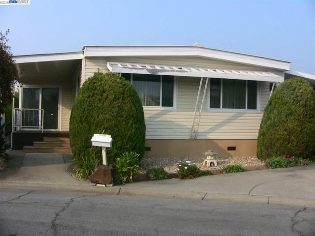 1150 W Winton, Hayward, CA 94545 (#BE40846223) :: The Goss Real Estate Group, Keller Williams Bay Area Estates