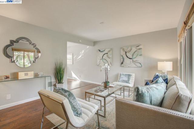 27864 Hummingbird Ct, Hayward, CA 94545 (#BE40846261) :: Strock Real Estate