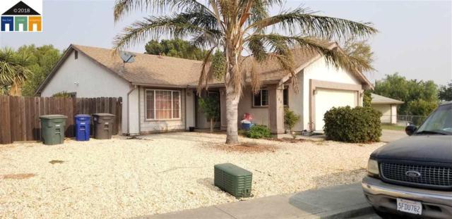 164 Spinnaker Way, Pittsburg, CA 94565 (#MR40846301) :: Julie Davis Sells Homes