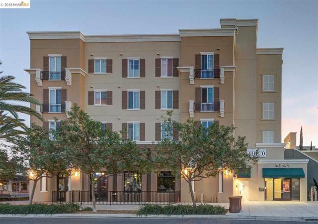 88 E 6th St, Pittsburg, CA 94565 (#EB40846359) :: The Goss Real Estate Group, Keller Williams Bay Area Estates