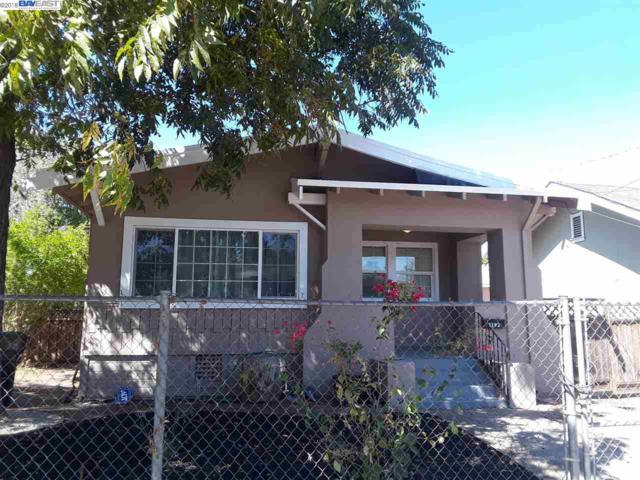 1192 Cutter St, Pittsburg, CA 94565 (#BE40846380) :: Julie Davis Sells Homes