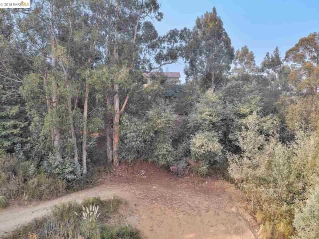 00 Sheridan Rd, Oakland, CA 94618 (#EB40846425) :: Julie Davis Sells Homes