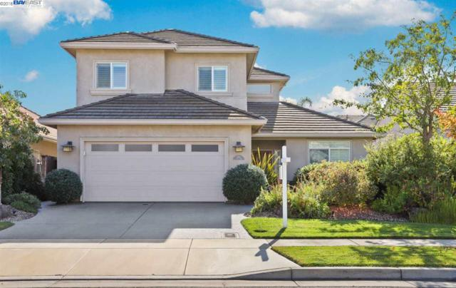 1550 Magic Lane, Lodi, CA 95242 (#BE40846427) :: The Goss Real Estate Group, Keller Williams Bay Area Estates