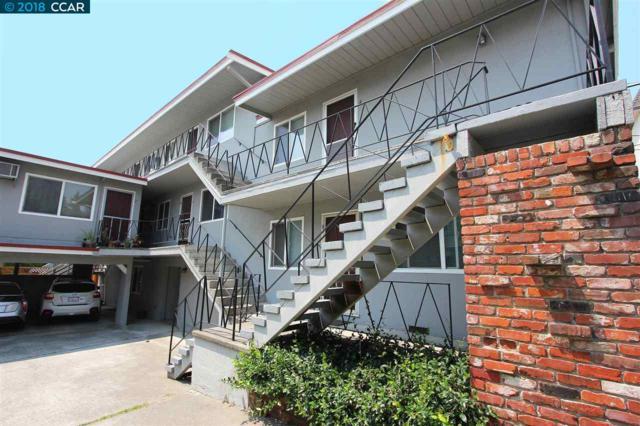 , Walnut Creek, CA 94596 (#CC40846495) :: Brett Jennings Real Estate Experts