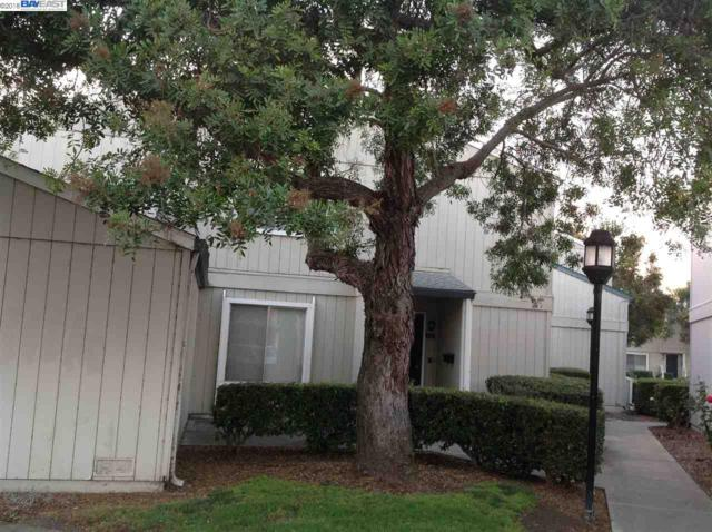 4207 Comet Cir, Union City, CA 94587 (#BE40846503) :: Brett Jennings Real Estate Experts