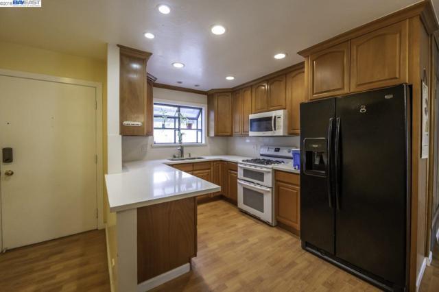 3236 San Luces Way, Union City, CA 94587 (#BE40846538) :: Julie Davis Sells Homes