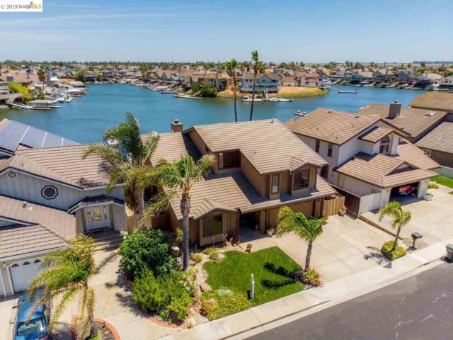 2023 Windward Pt, Discovery Bay, CA 94505 (#EB40846819) :: Brett Jennings Real Estate Experts