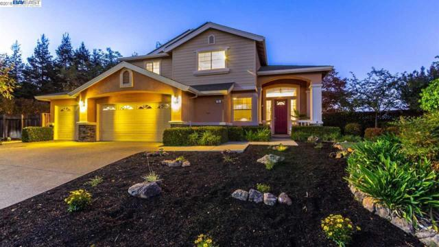 26 Century Oaks Ct, San Ramon, CA 94583 (#BE40846839) :: Brett Jennings Real Estate Experts