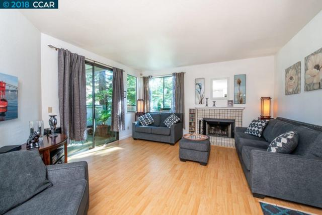 3661 West Ct, Richmond, CA 94806 (#CC40846849) :: Maxreal Cupertino