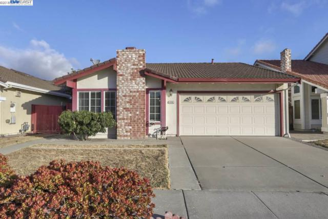 4769 Jaques Ct, Fremont, CA 94555 (#BE40846913) :: Maxreal Cupertino