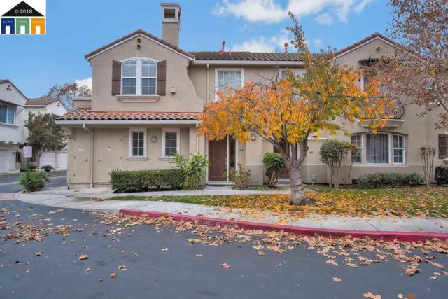 35428 Monterra Cir, Union City, CA 94587 (#MR40846952) :: Maxreal Cupertino
