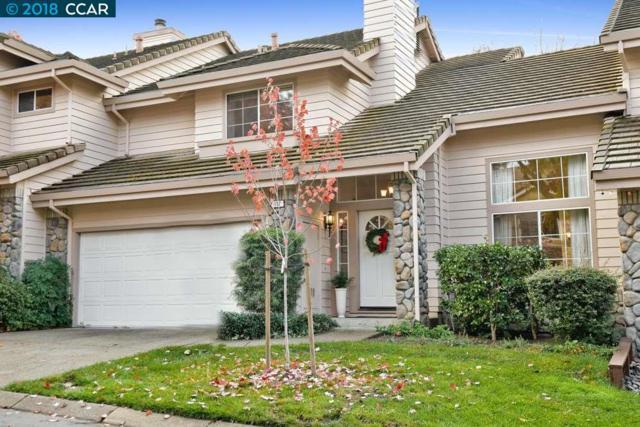 157 Tivoli Ln, Danville, CA 94506 (#CC40846965) :: Brett Jennings Real Estate Experts