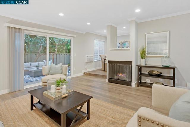 1251 Homestead Ave, Walnut Creek, CA 94598 (#CC40847018) :: The Warfel Gardin Group