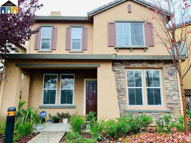 28526 Gulfport Cir, Hayward, CA 94545 (#MR40847054) :: Brett Jennings Real Estate Experts