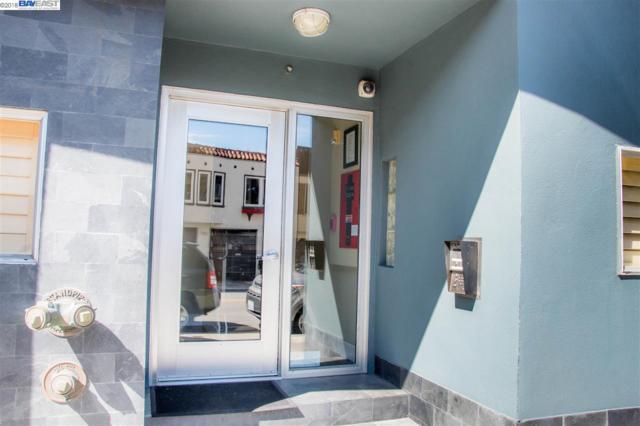 850 Corbett Ave, San Francisco, CA 94131 (#BE40847158) :: Maxreal Cupertino