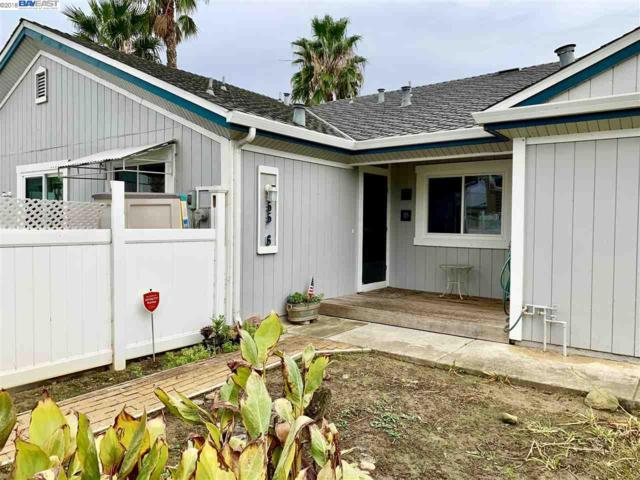 5596 Marlin Dr, Discovery Bay, CA 94505 (#BE40847181) :: Brett Jennings Real Estate Experts