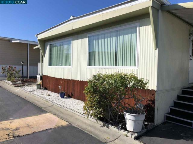 16401 San Pablo Ave, San Pablo, CA 94806 (#CC40847251) :: The Warfel Gardin Group