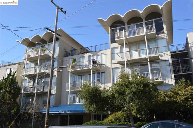 811 York Street, Oakland, CA 94610 (#EB40847318) :: The Warfel Gardin Group