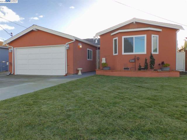 15723 Via Sorrento, San Lorenzo, CA 94580 (#BE40847329) :: Brett Jennings Real Estate Experts