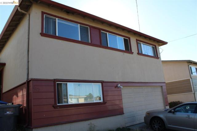 2573 Jacobs, Hayward, CA 94541 (#EB40847340) :: Brett Jennings Real Estate Experts