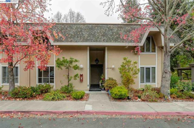 3316 Tice Creek Dr, Walnut Creek, CA 94595 (#BE40847405) :: Brett Jennings Real Estate Experts