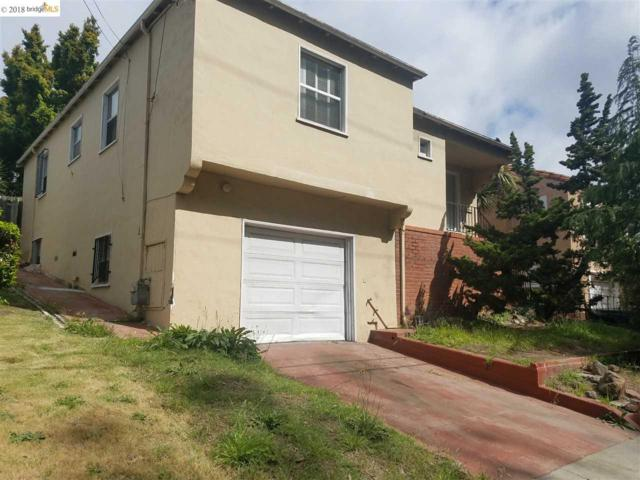 5475 Macarthur Boulevard, Oakland, CA 94619 (#EB40847491) :: The Warfel Gardin Group