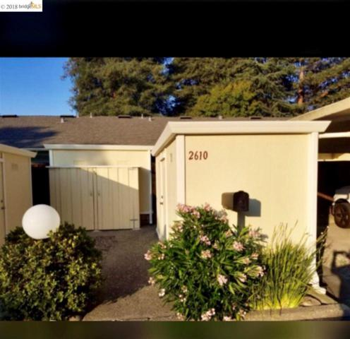 , San Ramon, CA 94583 (#EB40847510) :: Strock Real Estate