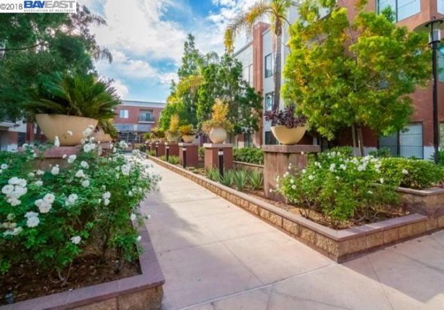 1060 S 3Rd St, San Jose, CA 95112 (#BE40847560) :: Brett Jennings Real Estate Experts