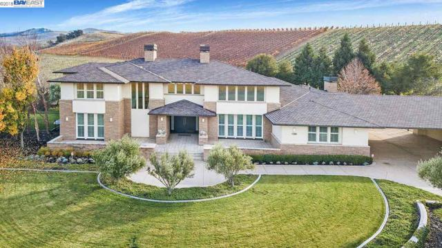 837 Kalthoff Common, Livermore, CA 94500 (#BE40847572) :: Strock Real Estate