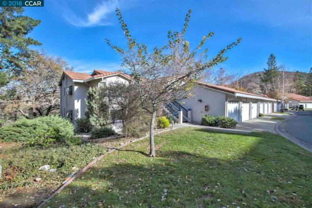 4111 Terra Granada Dr, Walnut Creek, CA 94595 (#CC40847580) :: Maxreal Cupertino