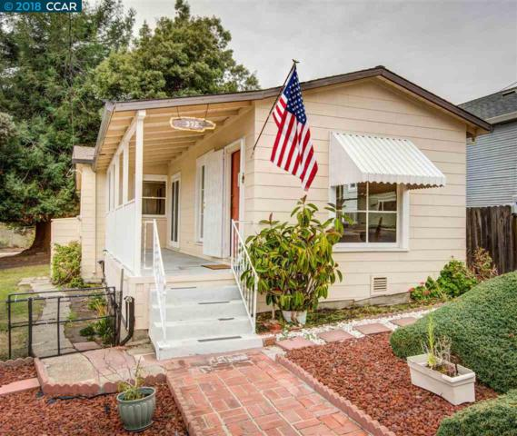 372 Harris Ave, Rodeo, CA 94572 (#CC40847590) :: Maxreal Cupertino