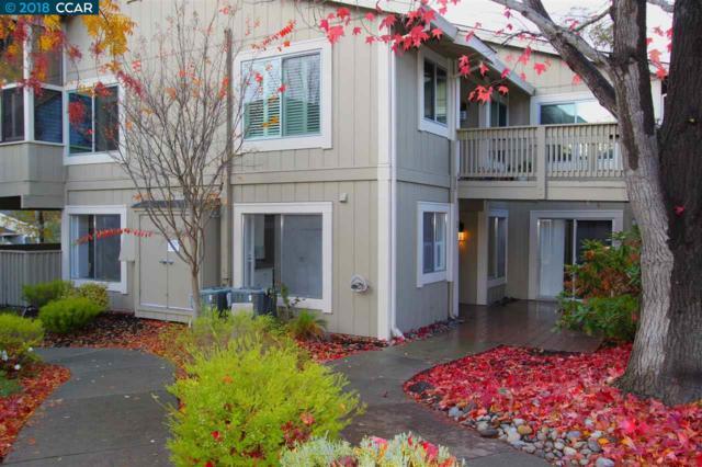 888 Terra California Dr, Walnut Creek, CA 94595 (#CC40847626) :: Maxreal Cupertino