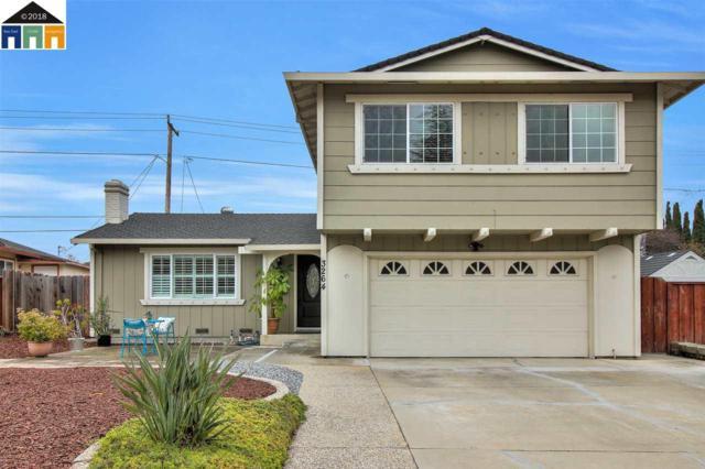 3264 Landess Ave., San Jose, CA 95132 (#MR40847667) :: Maxreal Cupertino