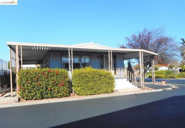 4603 Balfour, Brentwood, CA 94513 (#EB40847750) :: Brett Jennings Real Estate Experts