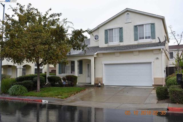 728 Edward Werth Dr, Rodeo, CA 94572 (#BE40847752) :: Maxreal Cupertino
